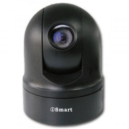 PTZ Cameras for Cars & Ships