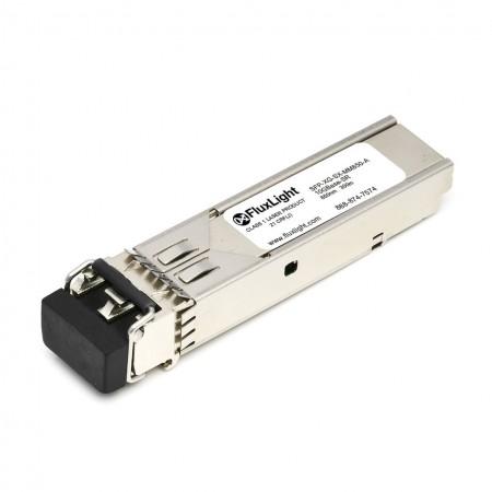 XG-SFP-SR-MM850