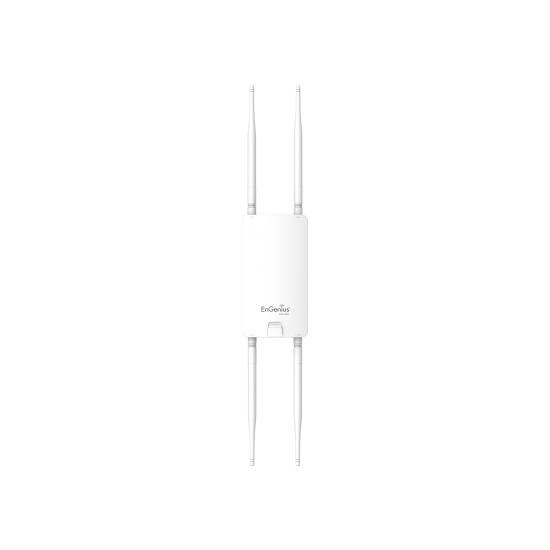 Engenius ENS610EXT 11AC WAVE2 MU-MIMO Outdoor Access Point